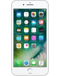 Iphone Vs Bq Aquaris