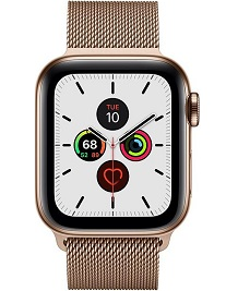 Apple Watch 44mm Series 5 (LTE)