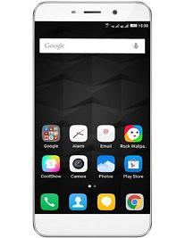 Coolpad Note 3 vs Samsung Galaxy Tab 3 Lite 7 0 VE