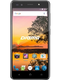 Asus Zenfone 5 ZE620KL vs Digma Vox S513 4G