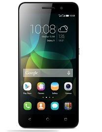 Asus Zenfone Live ZB501KL Huawei Honor 4C