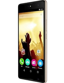 Micromax Canvas Fire 5 Q386