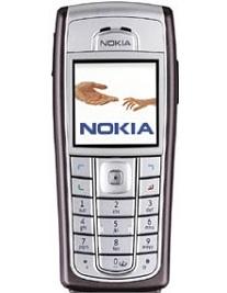 Nokia 6230 Vs 6230i