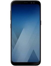 Samsung Galaxy A8 2018 Vs Samsung Galaxy J2 Pro 2018