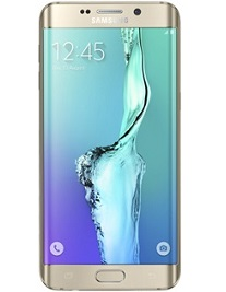 Samsung Galaxy S6 edge+ (USA)
