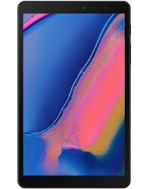 Huawei Y5 lite (2018) vs Samsung Galaxy Tab A 8 (2019)