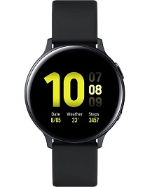 Samsung Galaxy Watch Active 2 Aluminum 44mm Wi-Fi