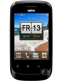 htc flo tv. spice m-5600 flo tv htc flo tv t
