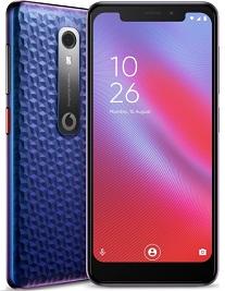 Blackview A60 Pro vs Vodafone Smart N10