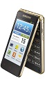 Samsung I9230 Galaxy Golden